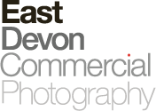 East Devon Commercial Photography